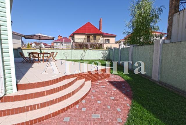 Продается дом на ул. Вирского — 380 000 у.е. (фото №2)