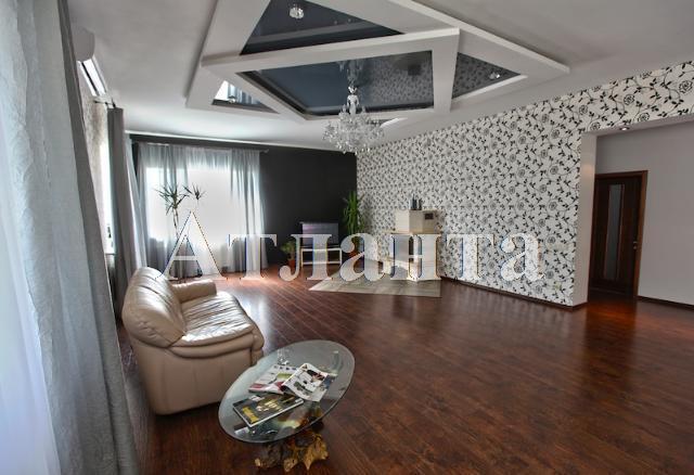 Продается дом на ул. Вирского — 380 000 у.е. (фото №3)