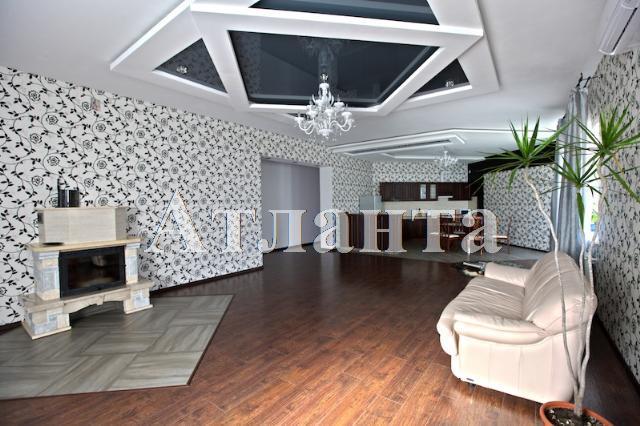 Продается дом на ул. Вирского — 380 000 у.е. (фото №5)