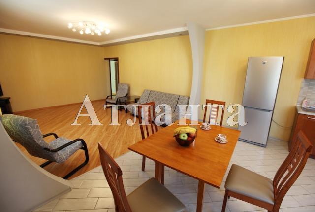 Продается дом на ул. Вирского — 380 000 у.е. (фото №7)