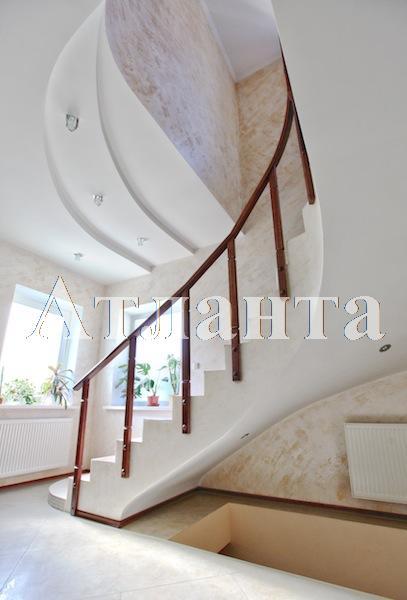 Продается дом на ул. Вирского — 380 000 у.е. (фото №9)