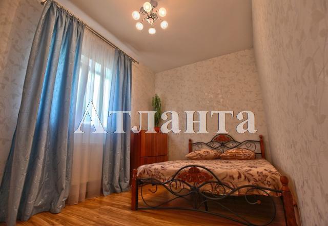 Продается дом на ул. Вирского — 380 000 у.е. (фото №11)