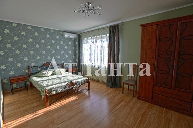 Продается дом на ул. Вирского — 450 000 у.е. (фото №12)