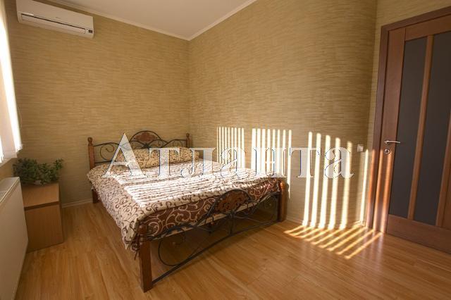 Продается дом на ул. Вирского — 450 000 у.е. (фото №13)