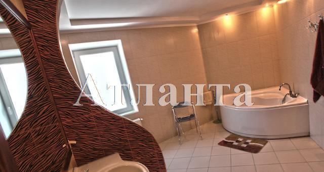 Продается дом на ул. Вирского — 380 000 у.е. (фото №17)