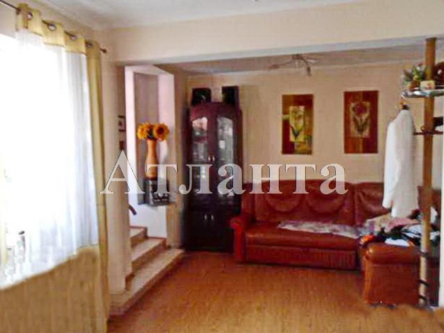 Продается дом на ул. Корнюшина — 95 000 у.е.