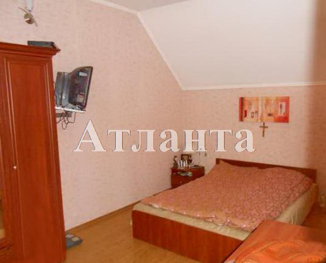 Продается дом на ул. Корнюшина — 95 000 у.е. (фото №3)