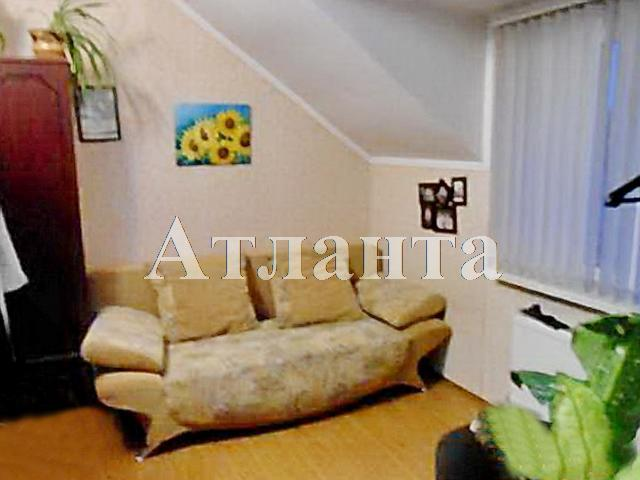 Продается дом на ул. Корнюшина — 95 000 у.е. (фото №4)