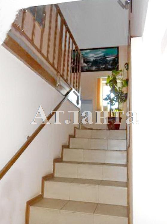 Продается дом на ул. Корнюшина — 95 000 у.е. (фото №5)