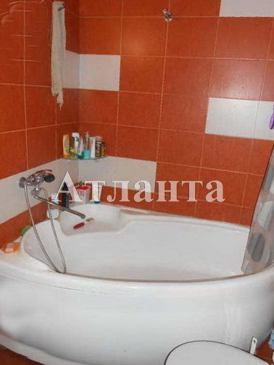Продается дом на ул. Корнюшина — 95 000 у.е. (фото №6)