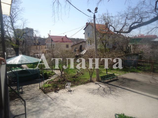 Продается земельный участок на ул. Красных Зорь — 2 500 000 у.е.