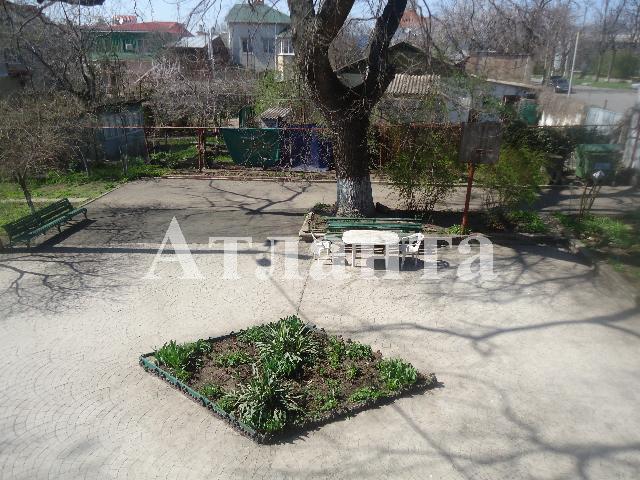 Продается земельный участок на ул. Красных Зорь — 2 500 000 у.е. (фото №2)
