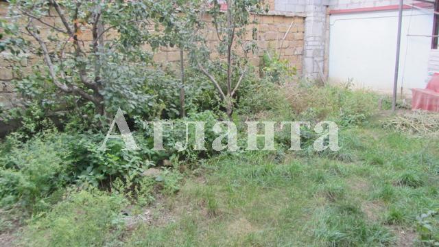 Продается дом на ул. Окружная — 180 000 у.е. (фото №2)