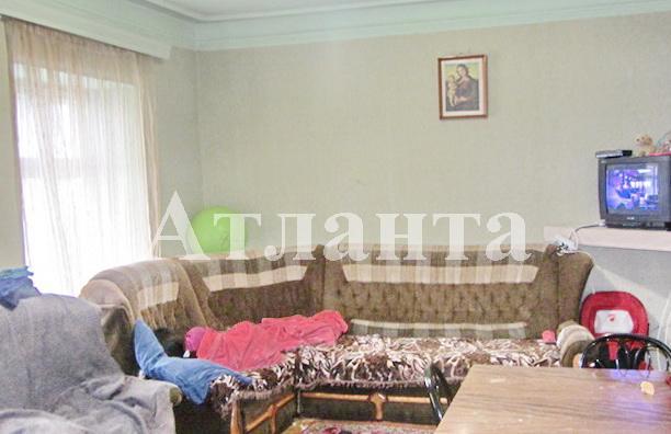 Продается дом на ул. Южный Пер. — 120 000 у.е. (фото №2)