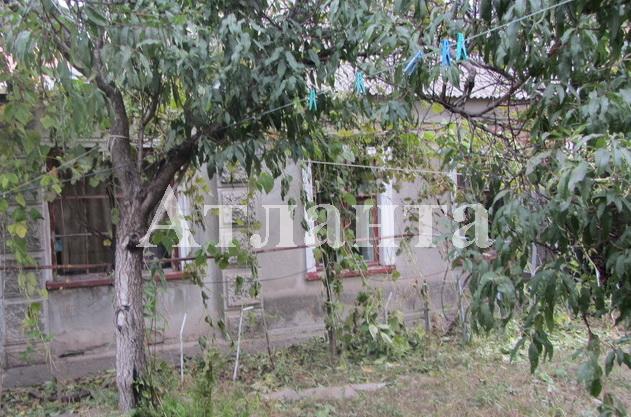 Продается дом на ул. Южный Пер. — 120 000 у.е. (фото №4)