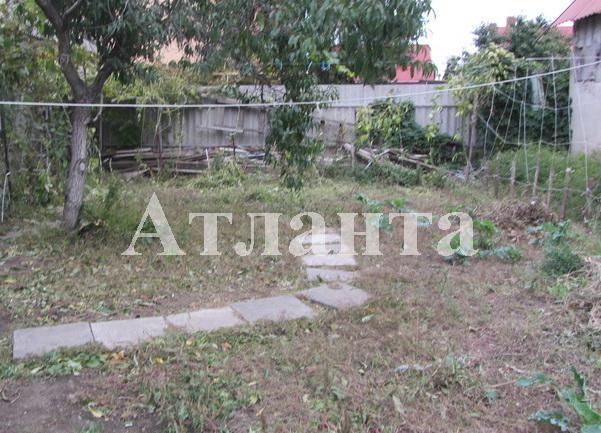 Продается дом на ул. Южный Пер. — 120 000 у.е. (фото №5)