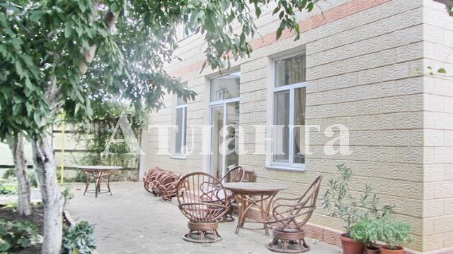 Продается дом на ул. Южный Пер. — 280 000 у.е.