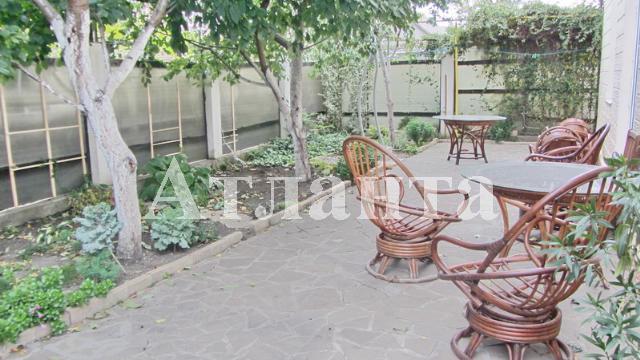 Продается дом на ул. Южный Пер. — 280 000 у.е. (фото №2)