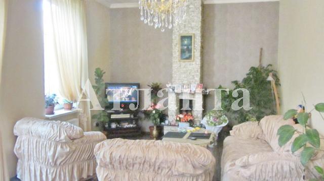 Продается дом на ул. Южный Пер. — 280 000 у.е. (фото №3)