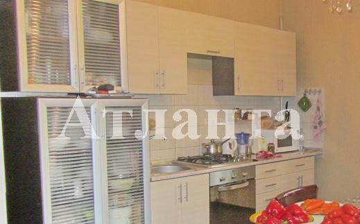 Продается дом на ул. Южный Пер. — 280 000 у.е. (фото №4)