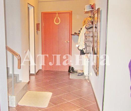 Продается дом на ул. Южный Пер. — 280 000 у.е. (фото №5)
