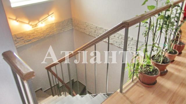 Продается дом на ул. Южный Пер. — 280 000 у.е. (фото №6)