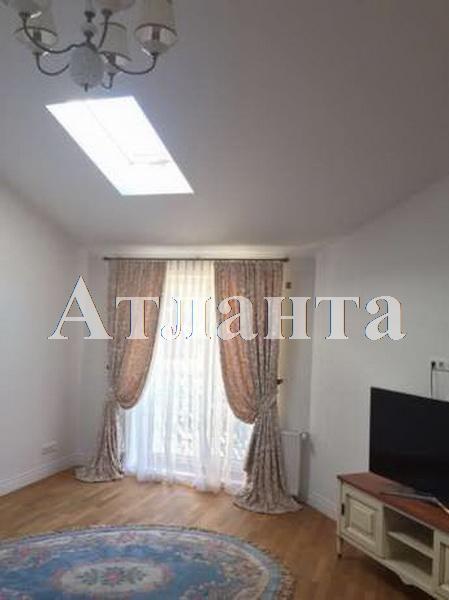 Продается дом на ул. Урожайная — 390 000 у.е. (фото №6)