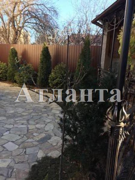 Продается дом на ул. Урожайная — 390 000 у.е. (фото №9)