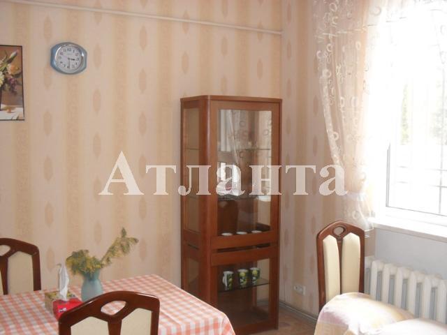 Продается дом на ул. Окружная — 190 000 у.е. (фото №2)