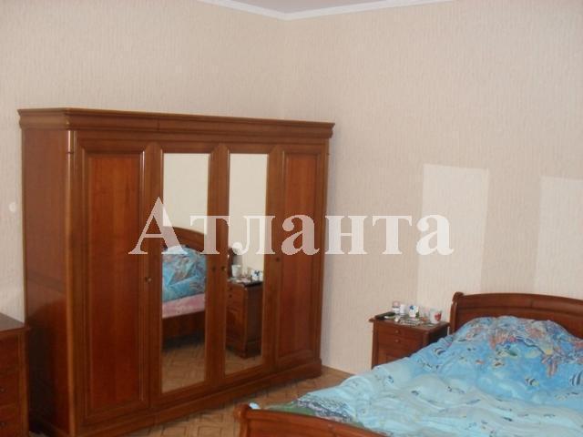 Продается дом на ул. Окружная — 190 000 у.е. (фото №3)