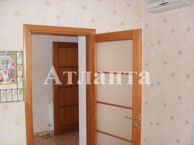 Продается дом на ул. Окружная — 190 000 у.е. (фото №4)