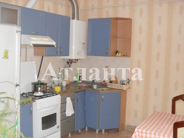 Продается дом на ул. Окружная — 190 000 у.е. (фото №5)
