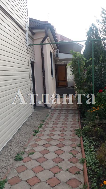 Продается дом на ул. Окружная — 190 000 у.е. (фото №7)