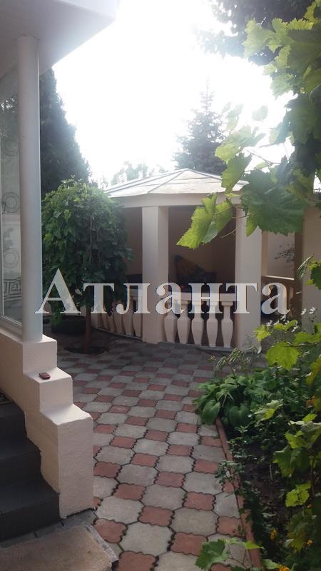 Продается дом на ул. Окружная — 190 000 у.е. (фото №8)