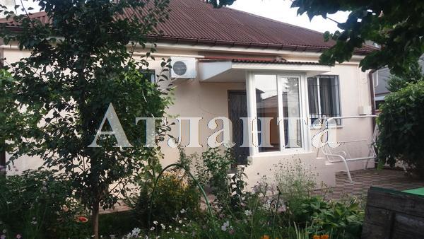 Продается дом на ул. Окружная — 190 000 у.е. (фото №10)