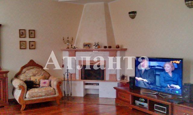 Продается дом на ул. Овидиопольская — 350 000 у.е. (фото №2)