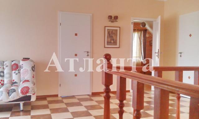Продается дом на ул. Овидиопольская — 350 000 у.е. (фото №3)