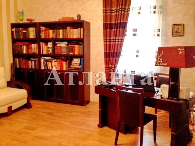 Продается дом на ул. Овидиопольская — 350 000 у.е. (фото №4)