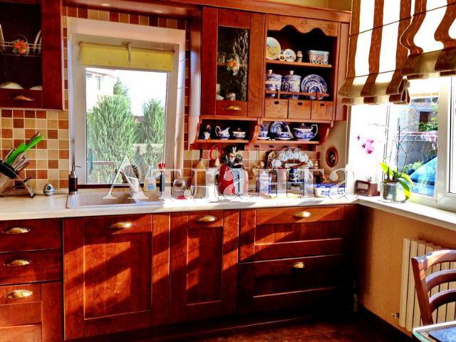 Продается дом на ул. Овидиопольская — 350 000 у.е. (фото №5)