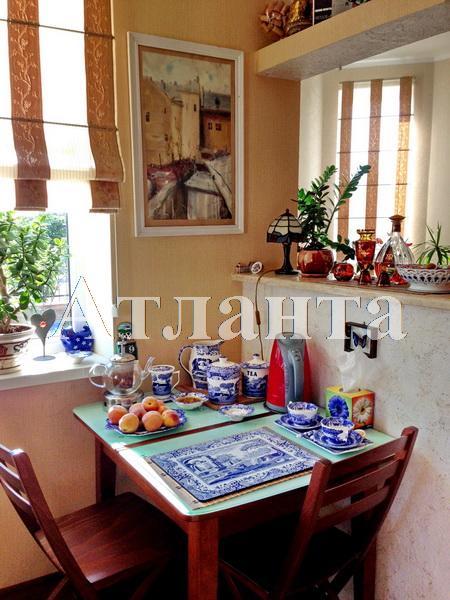 Продается дом на ул. Овидиопольская — 350 000 у.е. (фото №6)