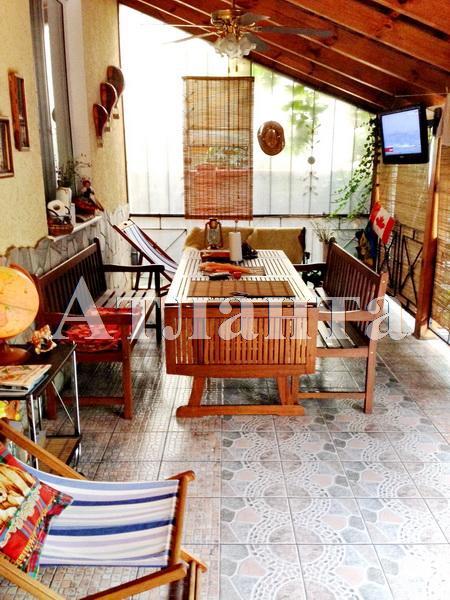 Продается дом на ул. Овидиопольская — 350 000 у.е. (фото №12)