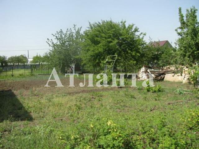 Продается земельный участок на ул. Одесский 4-Й Пер. — 49 000 у.е.