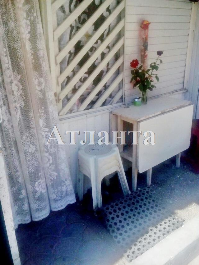 Продается дом на ул. Черноморского Казачества — 16 000 у.е. (фото №2)