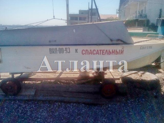 Продается дом на ул. Черноморского Казачества — 22 000 у.е. (фото №6)