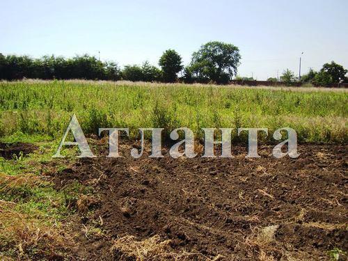 Продается земельный участок на ул. Массив № 15 — 35 000 у.е.