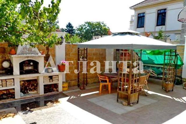 Продается дом на ул. Клубничный Пер. — 470 000 у.е. (фото №2)
