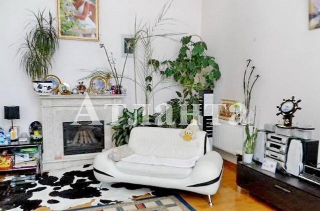 Продается дом на ул. Клубничный Пер. — 470 000 у.е. (фото №3)