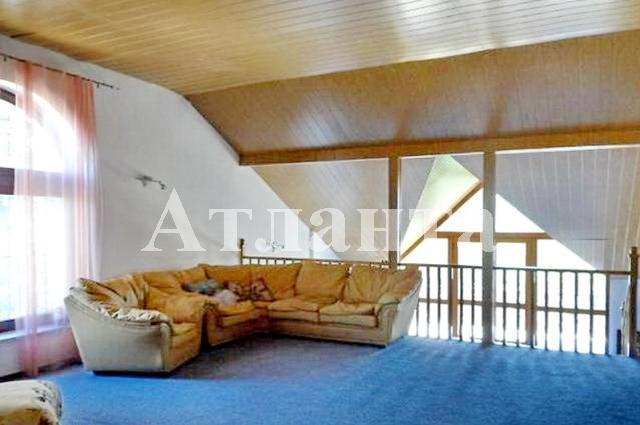 Продается дом на ул. Клубничный Пер. — 470 000 у.е. (фото №4)
