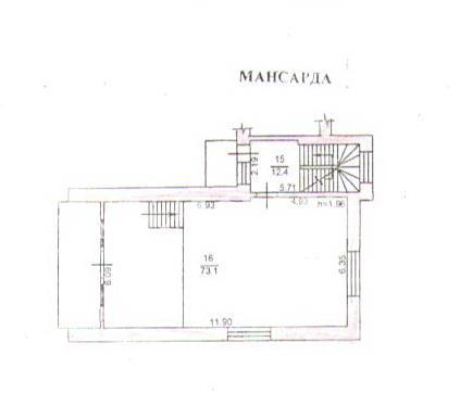 Продается дом на ул. Клубничный Пер. — 470 000 у.е. (фото №8)