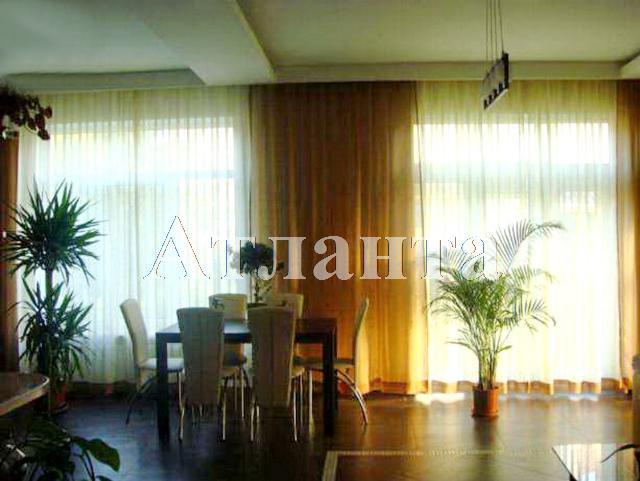 Продается дом на ул. Машиностроительный Пер. — 370 000 у.е. (фото №2)